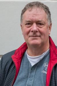 Profiel Reginald Schoof _1_1