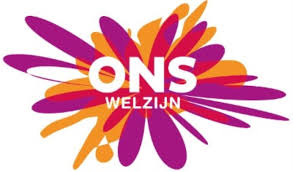 Ons Welzijn