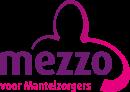 Mezzo voor Mantelzorgers
