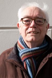 profiel Henk van der Giessen_1_11
