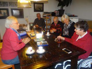 div-mensen-middagje-ontmoeten-nov-2016